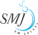 SM Jaleel & Co.Ltd Logo
